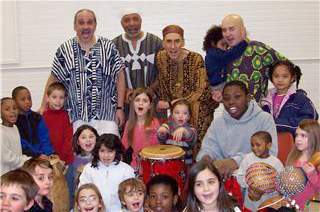 african-drumming2-photo